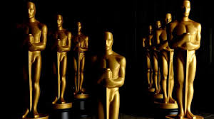 All eyes on the 89th Academy Awards