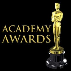 75th Golden Globe and 90th Academy Awards: