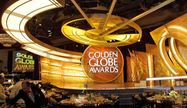 76th Golden Globe and 91st Academy Awards