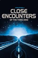 The Greatest films of all time:71.Close Encounters of the Third Kind (1977) (USA)