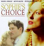 The Greatest films of all time: 74. Sophie's Choice (1982) (USA)