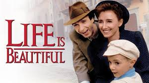 The Greatest films of all time: 82. Life is Beautiful (1997) (Italy)
